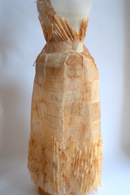 06-Waking Dream Tea Bag Dress Back View 2-Susy Martins.jpg