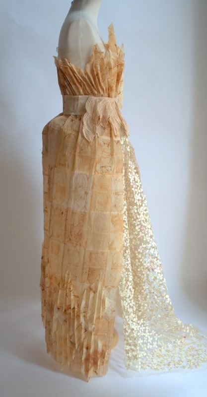 08-Waking Dream Tea Bag Dress Left Side View 2-Susy Martins.jpg