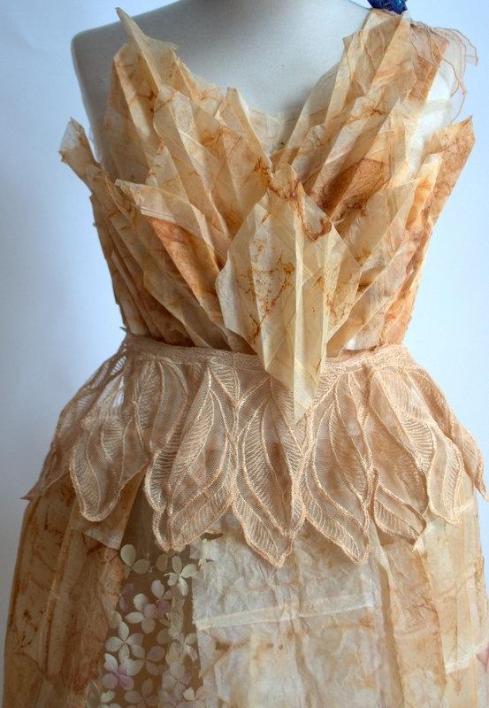 09-Waking Dream Tea Bag Dress Detail 1-Susy Martins.jpg