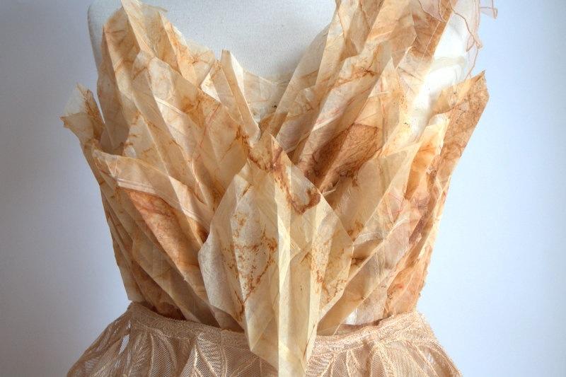 10-Waking Dream Tea Bag Dress Detail 2-Susy Martins.jpg
