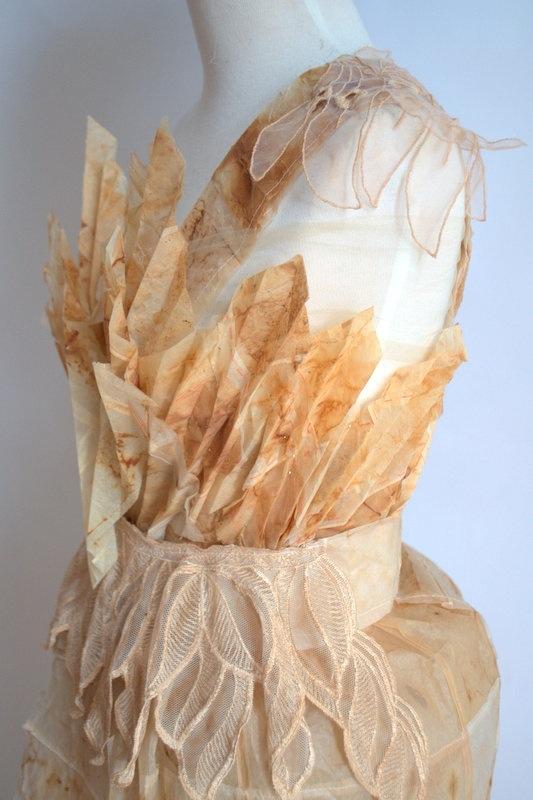 11-Waking Dream Tea Bag Dress Detail 3-Susy Martins.jpg