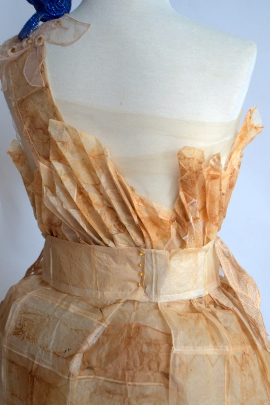 12-Waking Dream Tea Bag Dress Detail 4-Susy Martins.jpg