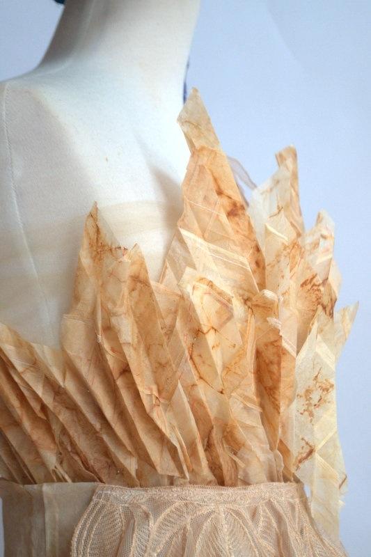 13-Waking Dream Tea Bag Dress Detail 5-Susy Martins.jpg