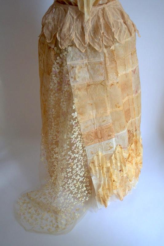 14-Waking Dream Tea Bag Dress Detail 6-Susy Martins.jpg