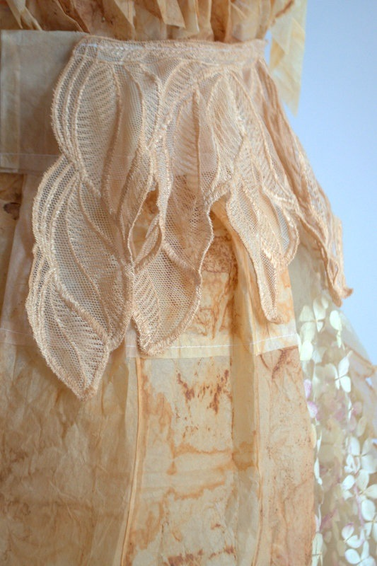 16-Waking Dream Tea Bag Dress Detail 8-Susy Martins.jpg