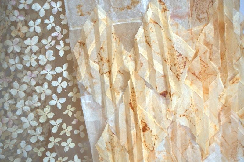 18-Waking Dream Tea Bag Dress Detail 10-Susy Martins.jpg