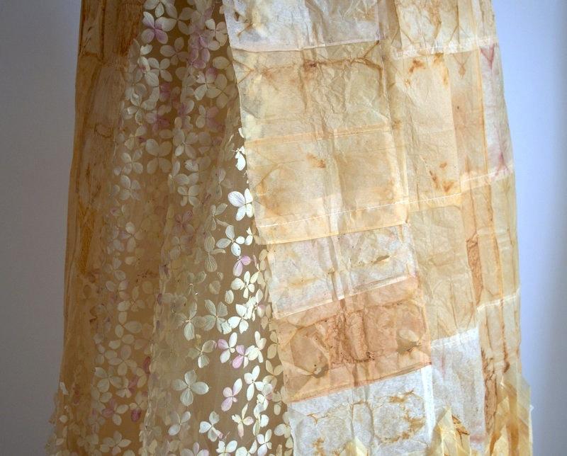17-Waking Dream Tea Bag Dress Detail 9-Susy Martins-jpg.jpg