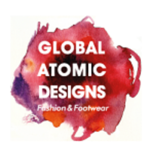 global atomic designs inc