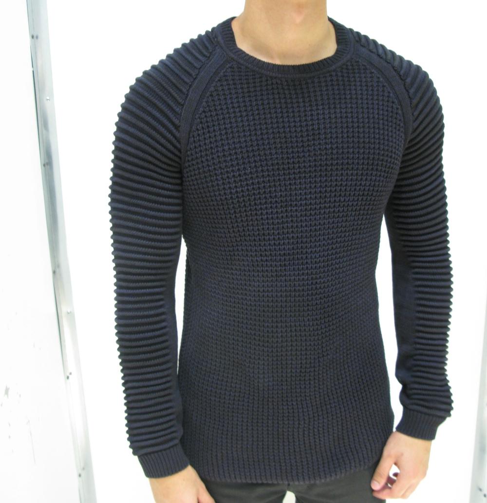global atomic designs inc 1144 mainland st vancouver bc g star avisar pullover knit sweater. Black Bedroom Furniture Sets. Home Design Ideas