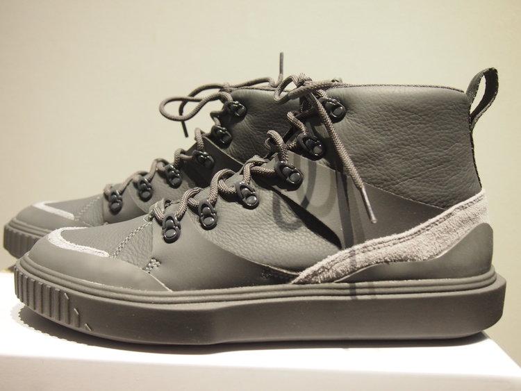 c8d90c5982a Puma x Han Kjøbenhavn Breaker Mid-Top Sneakers — global atomic ...