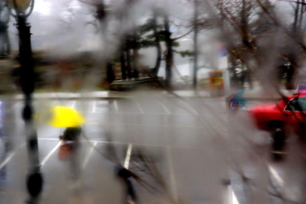 4.2 Philadelphia, Pennsylvania, 2011.jpg