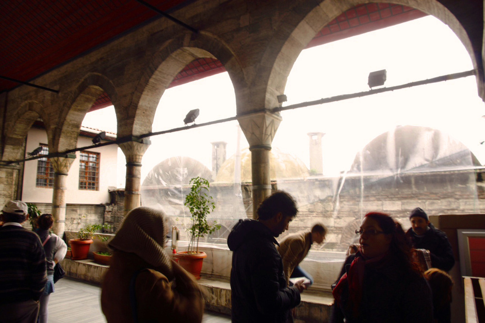 Istanbul photo.jpg