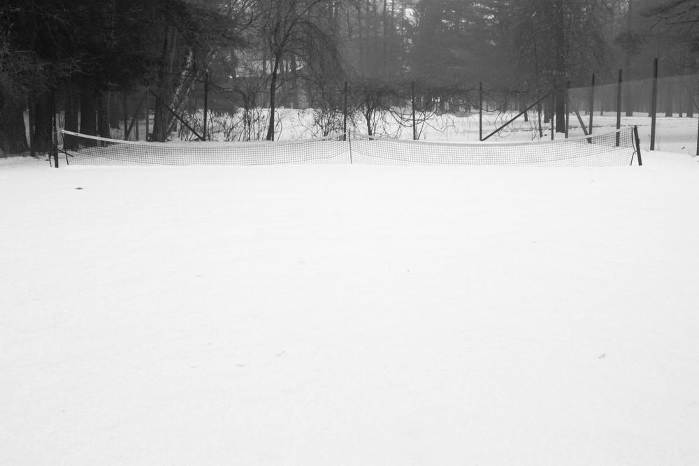 fog8 12.22.13-1.jpg