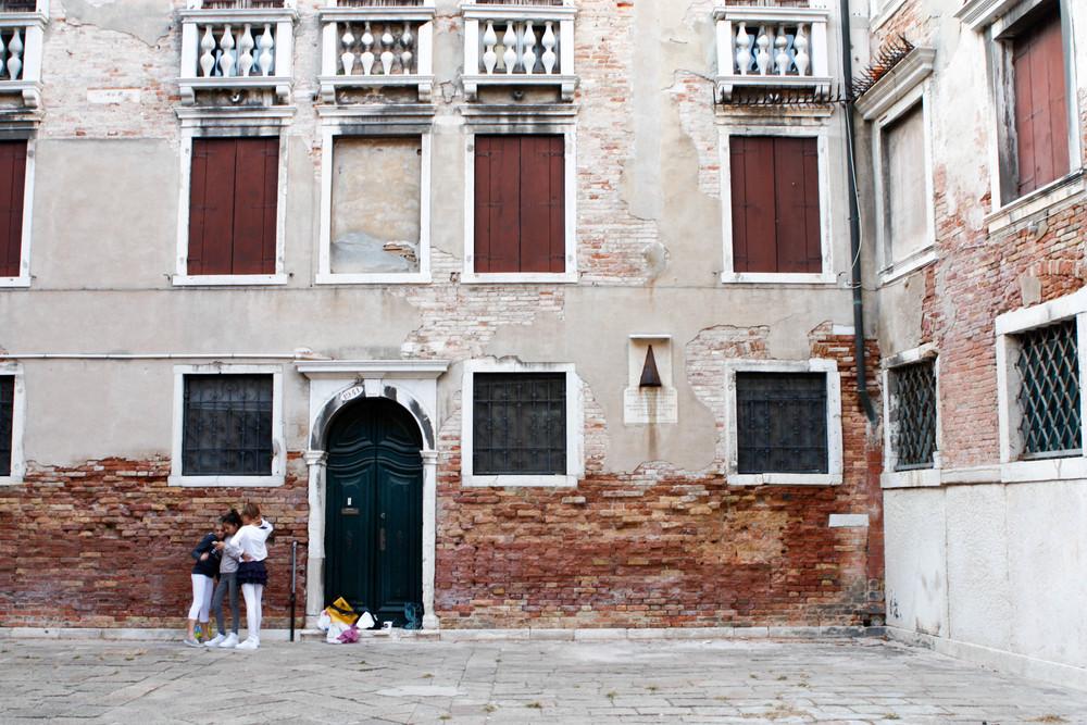Venice19.jpg