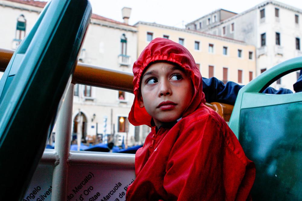 Venice22.jpg