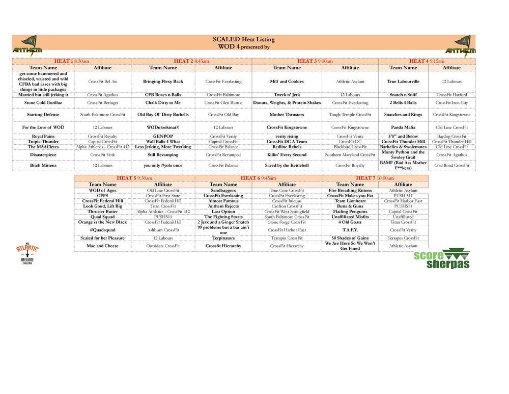 MAAC 15 Heat Listing Day 2 4-5 SCALED WOD4-page-001.jpg