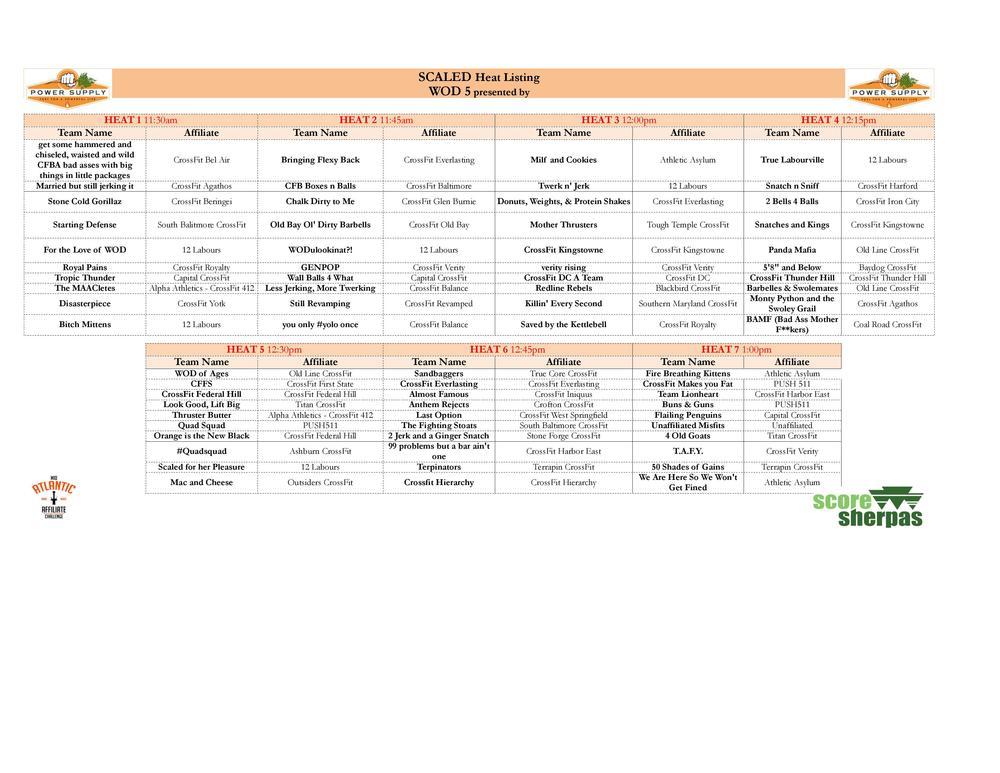 MAAC 15 Heat Listing Day 2 4-5 SCALED WOD5-page-001.jpg
