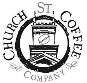 churchstreetcoffee_logo_rx.JPG