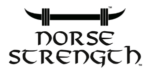 norsestrength_logo_white.jpg