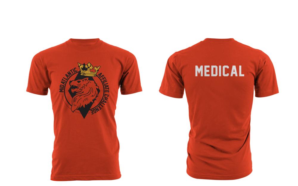 MAAC18_medical.png