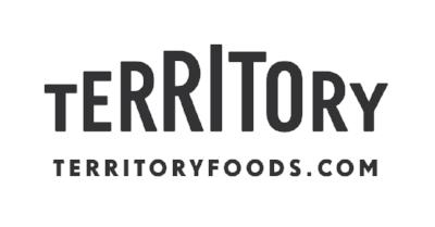 territory foods copy.jpg