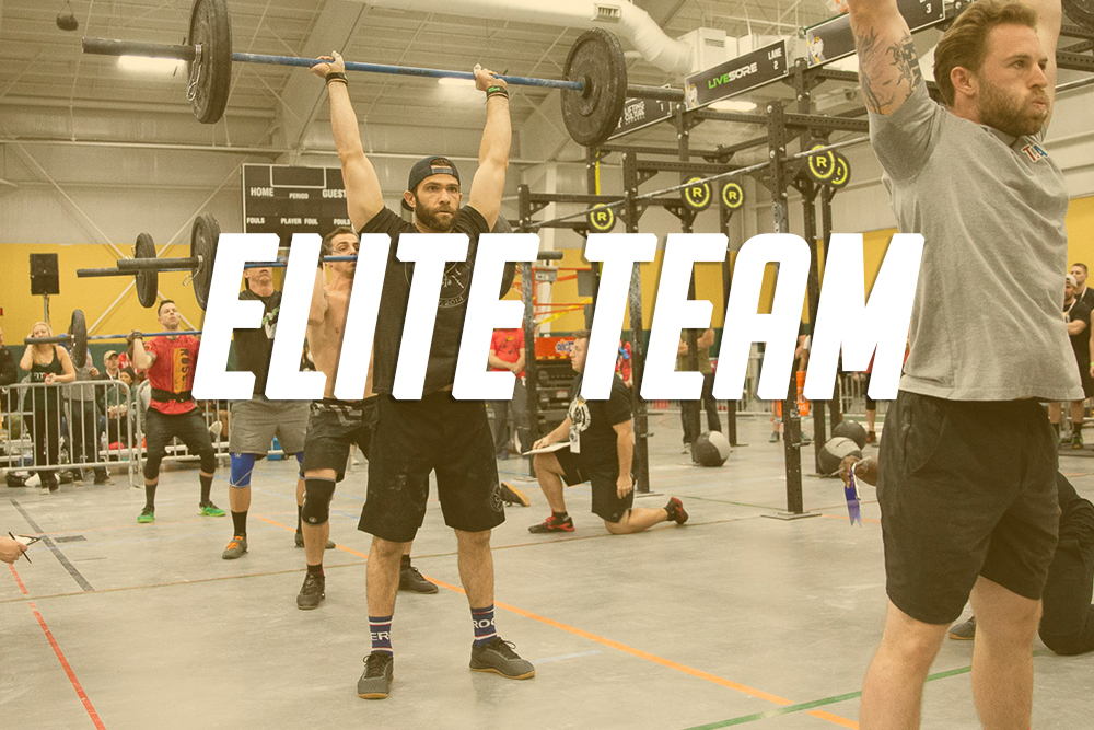Elite Team.jpg