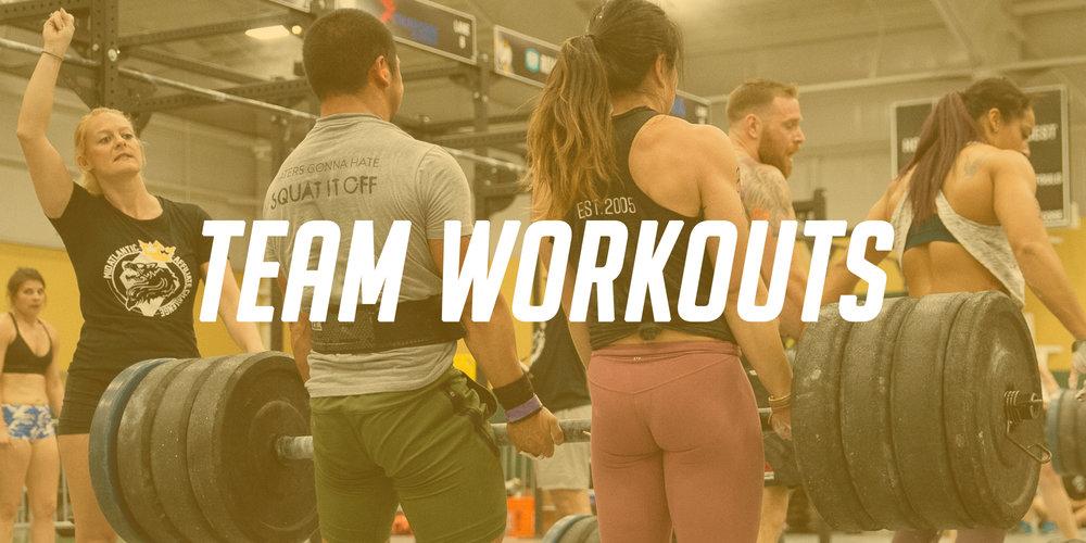 team workouts.jpg