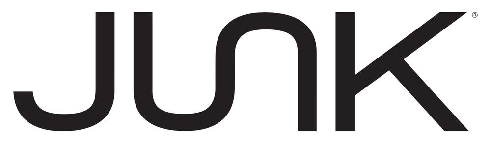 junk.png