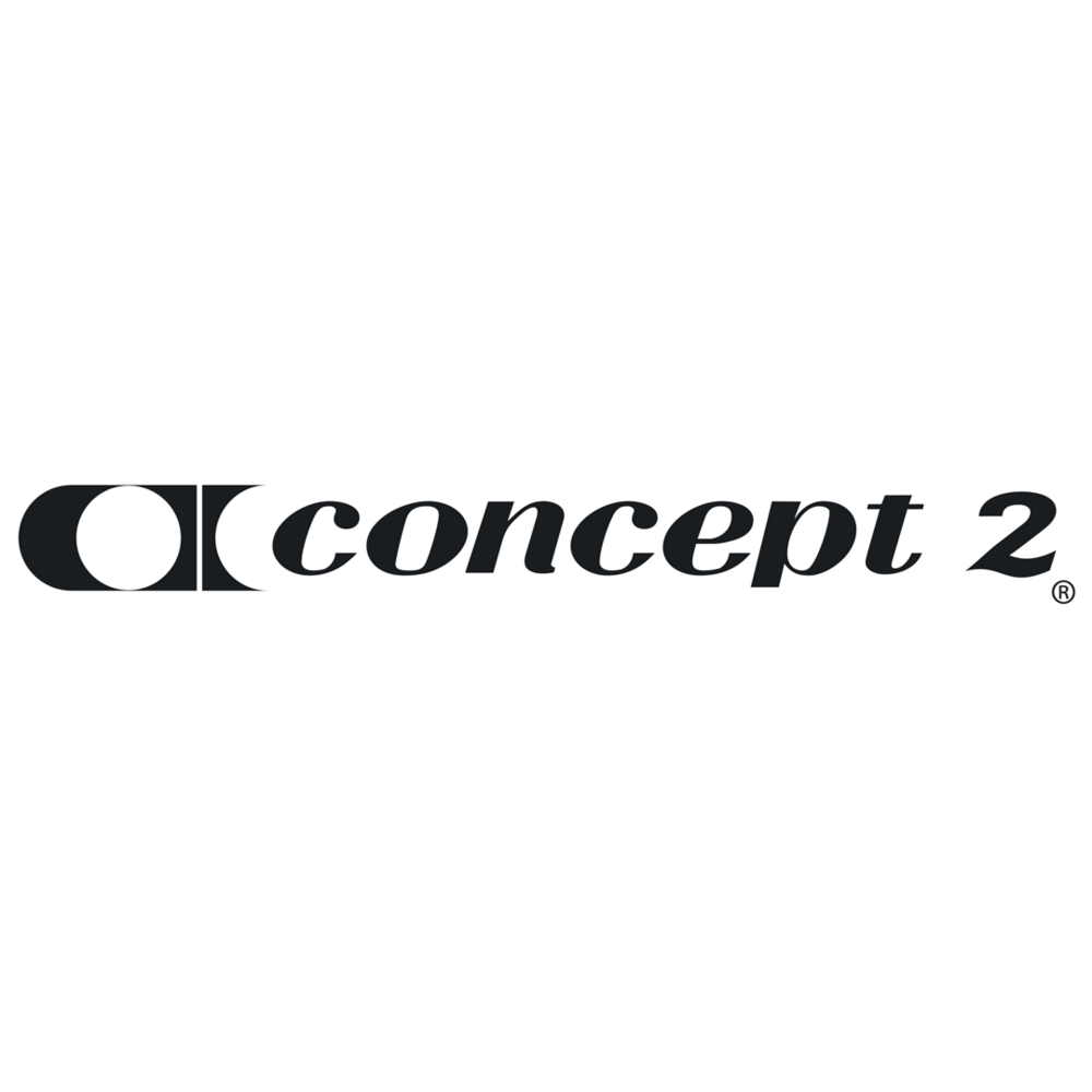 concept_2.png