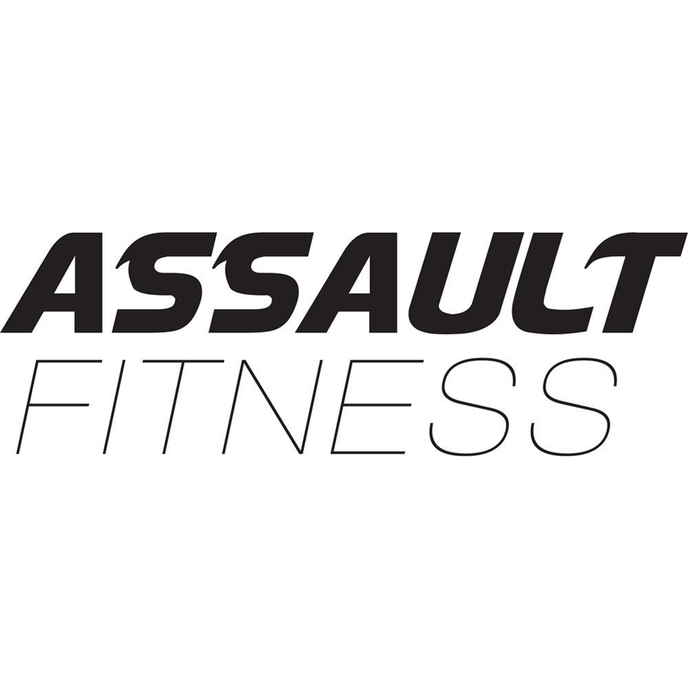 assault_fitness.png