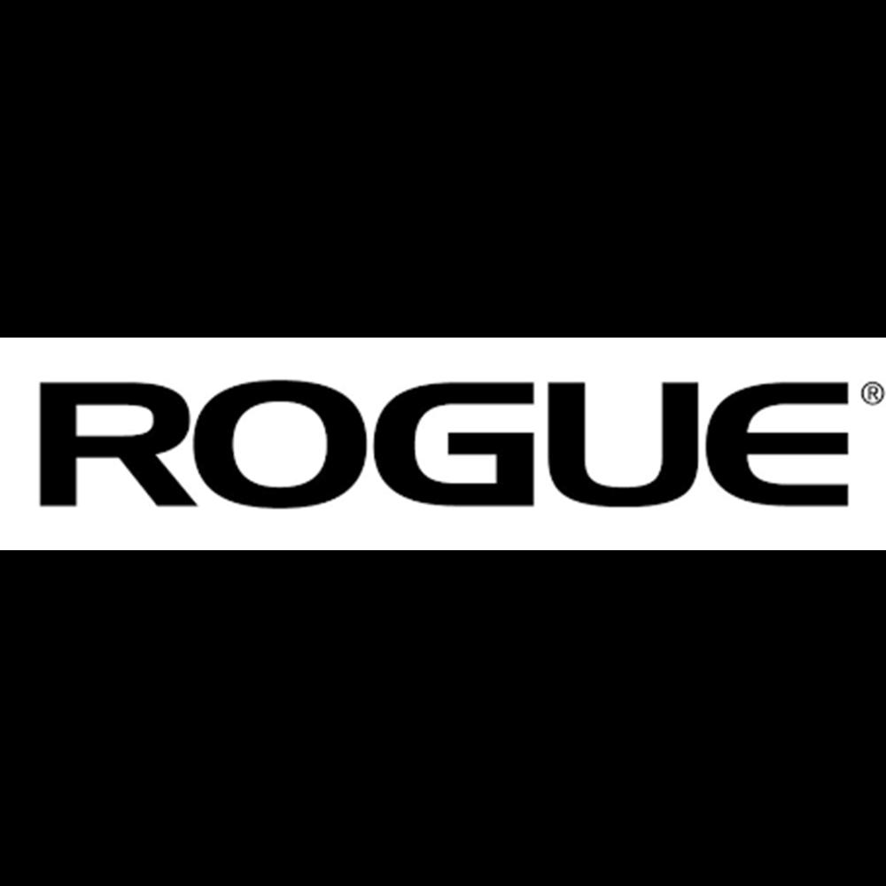 Rogue.png