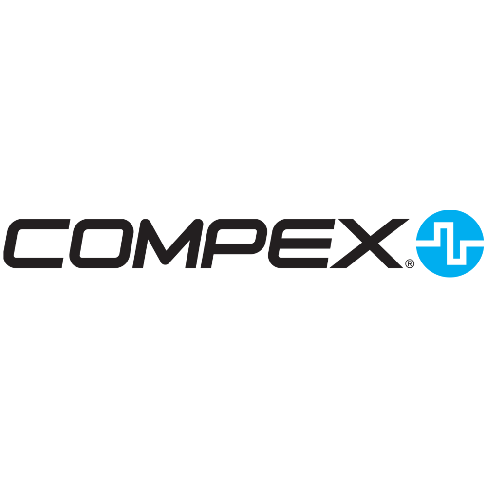 compex.png