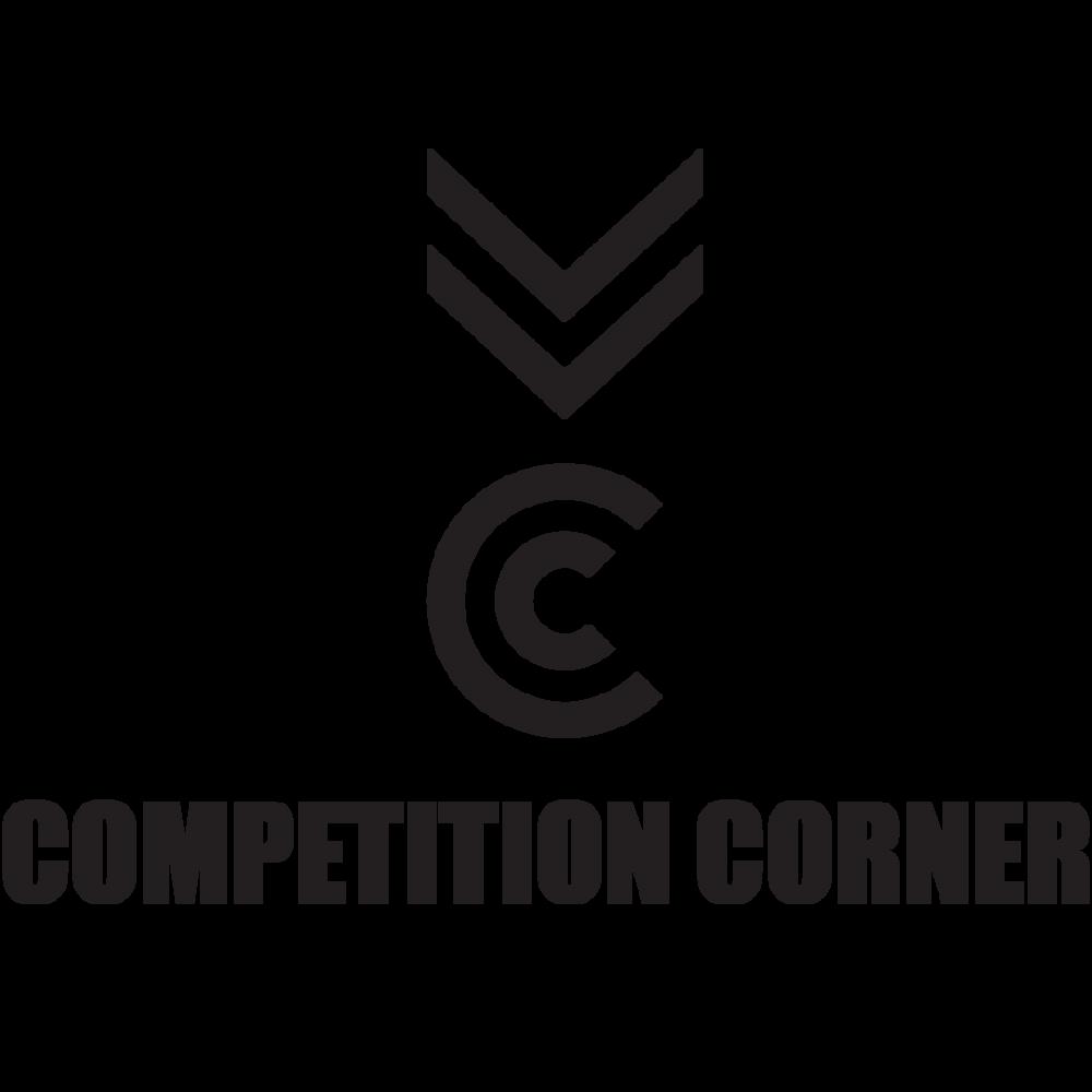 comp_corner.png