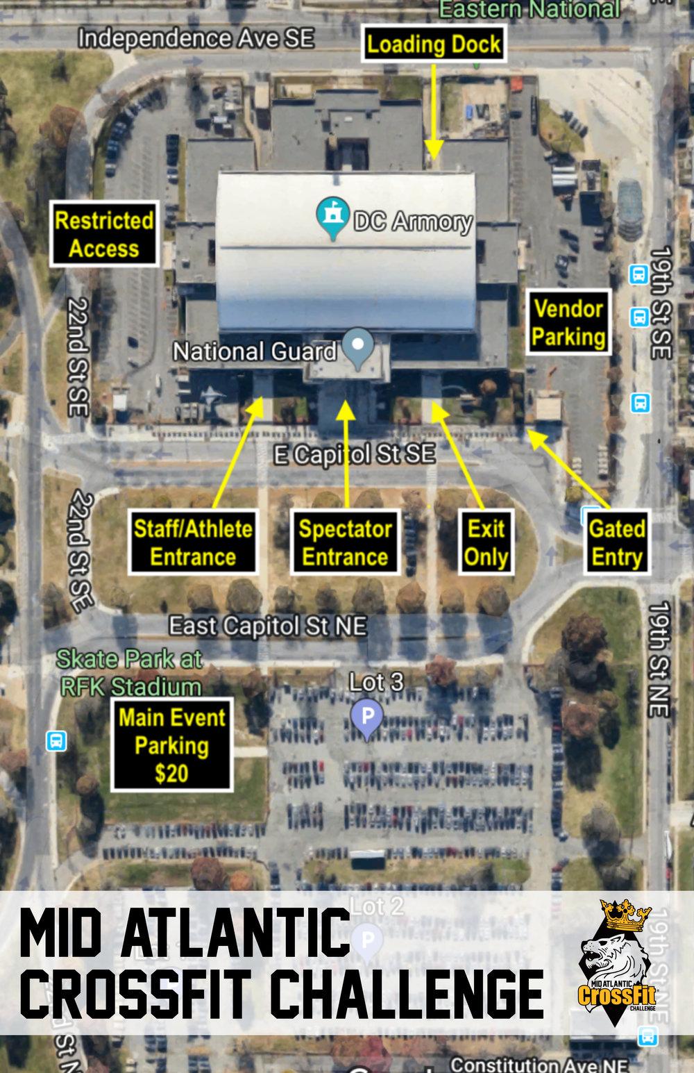 MACC Map.jpg