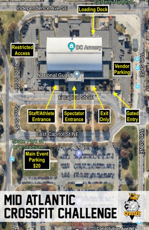 MACC Map website.jpeg