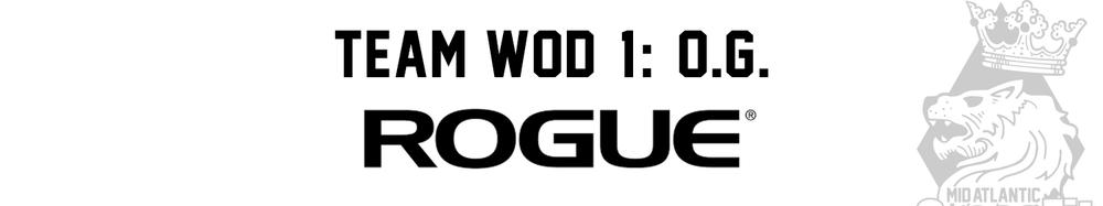 team_wod1_header.png