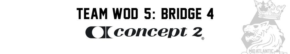 team-wod5-header.png