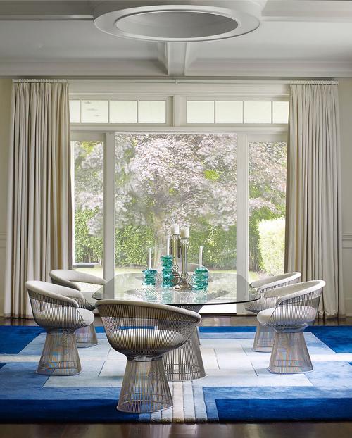 interior-designer-hamptons-michael-adams-dining-room.jpg
