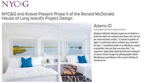project design 2014 michael adams interior designer