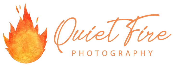 Quiet Fire Photography