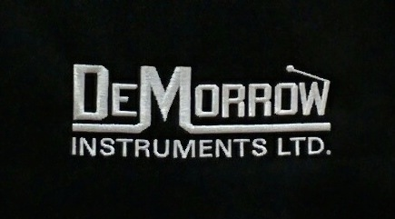 DeMorrow Instruments, Ltd.
