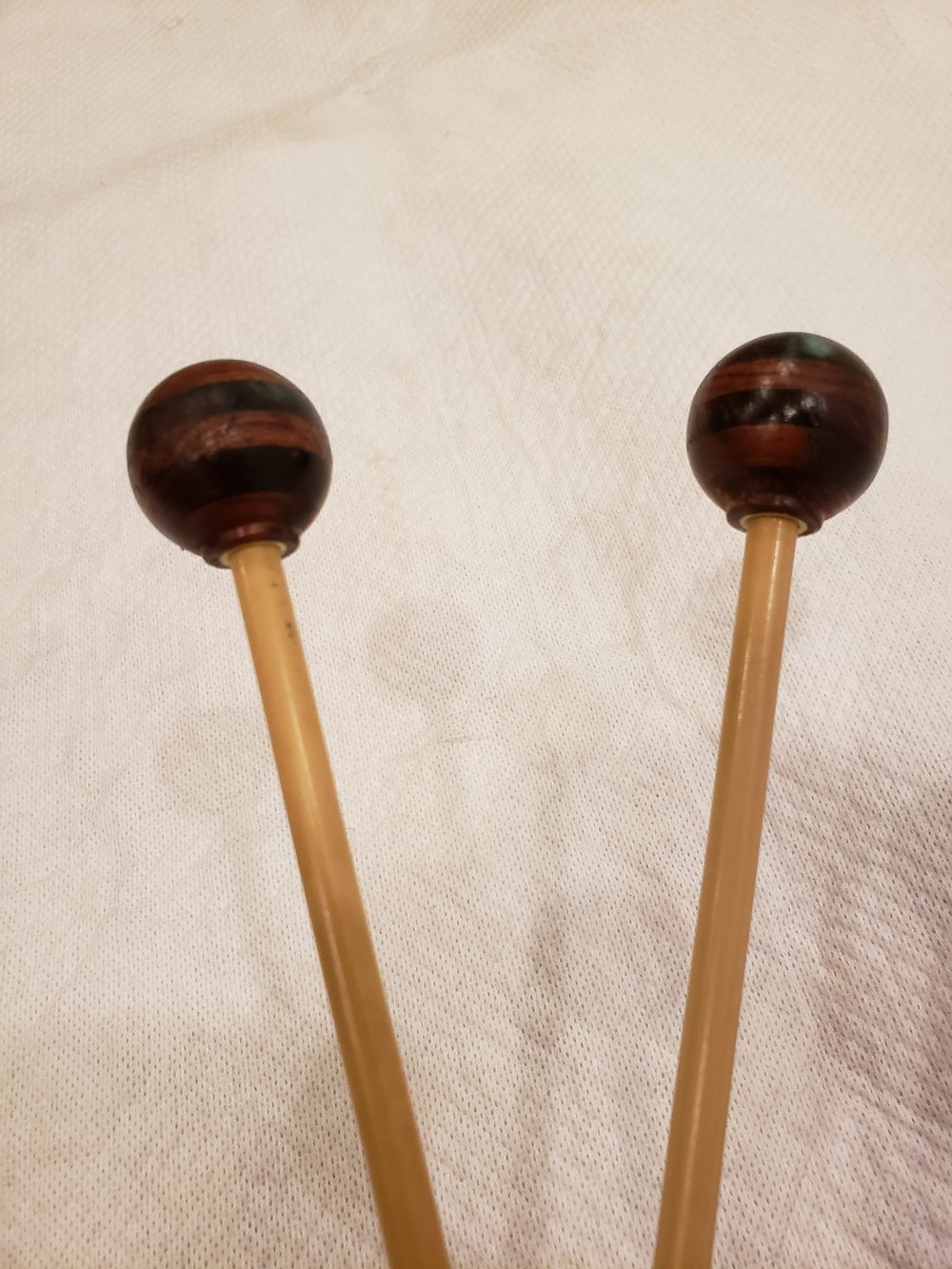 Rosewood mallets.jpg