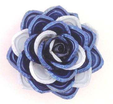 Blue&White_compressed.jpg