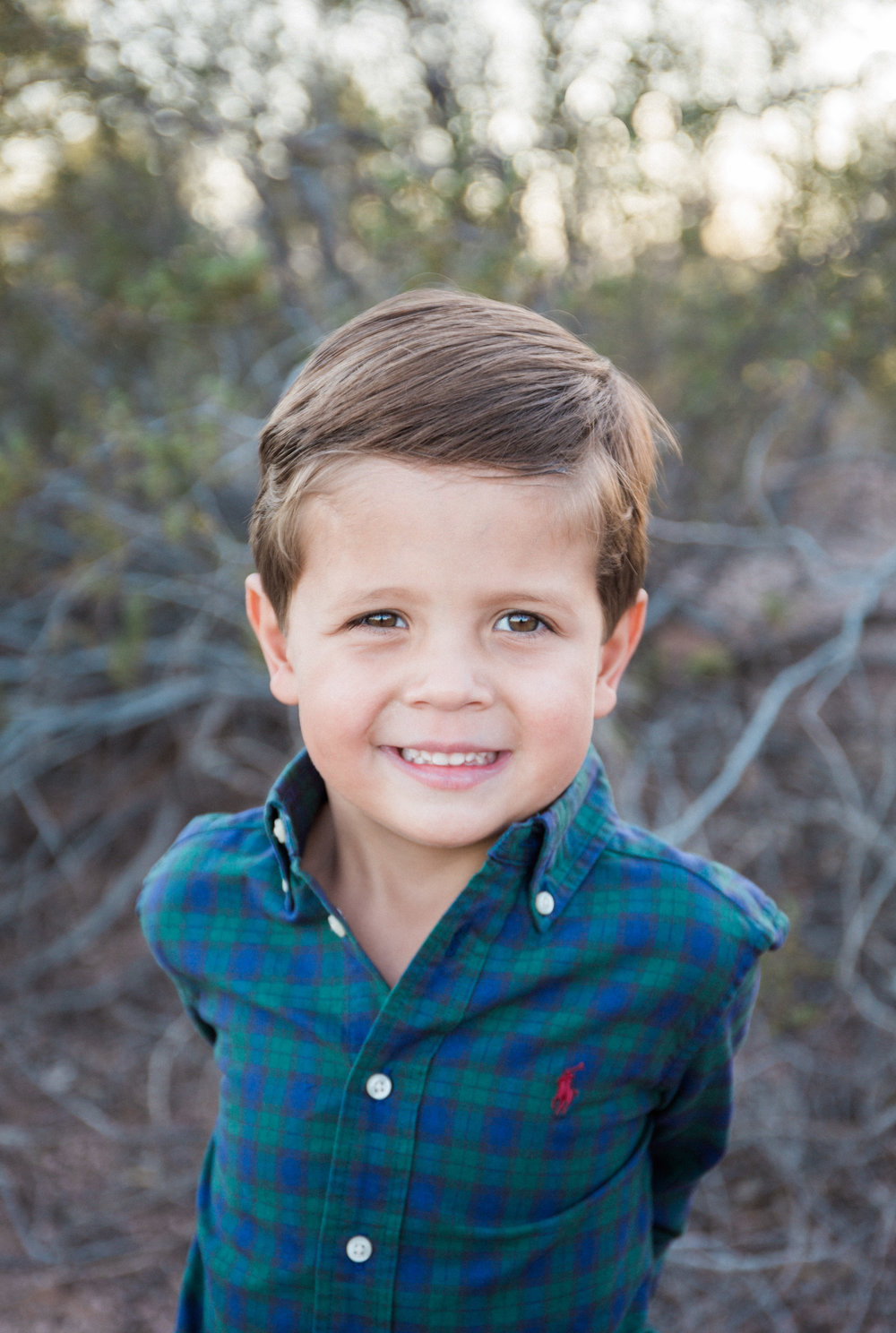 phoenix family photographer | Alexandria Whitefeather