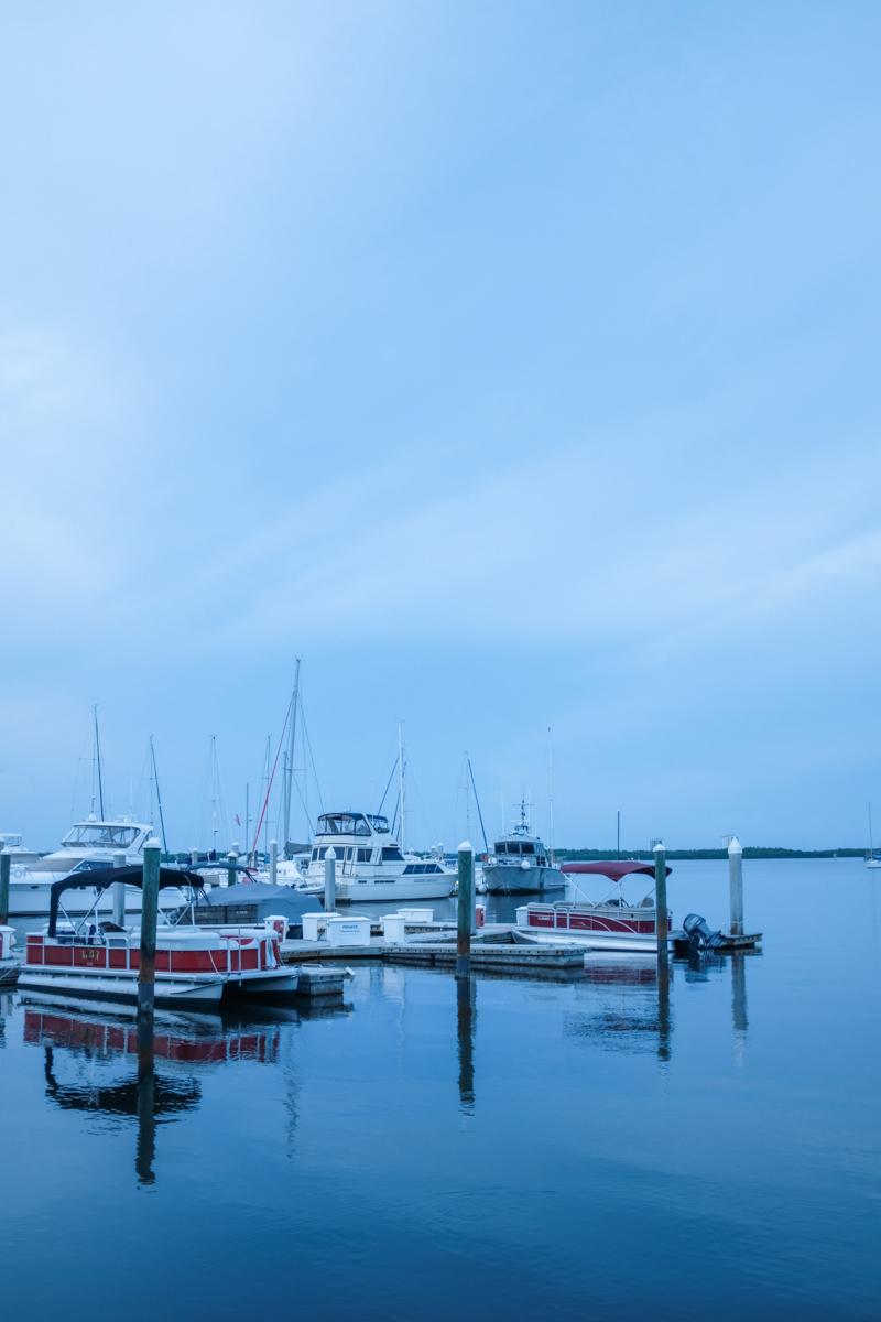 JW Marriott Marco Island | © Alexandria Whitefeather