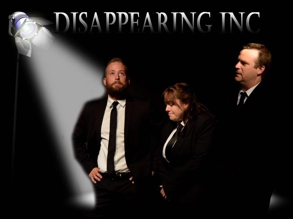 DisappearingInc.jpg