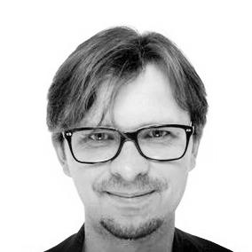 Sergey Melnikov, Founder