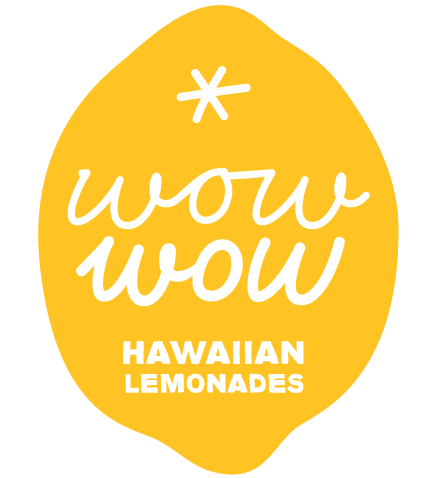 31af1d6709b7a We serve Hawaiian farmers by using locally sourced fruits to produce our  handcrafted lemonades. We serve our customers by ...