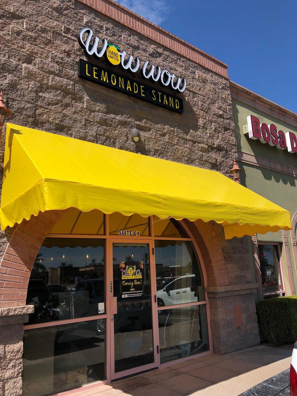 Tukee Store front.jpg