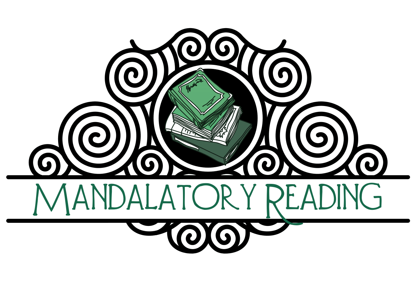Mandalatory Reading